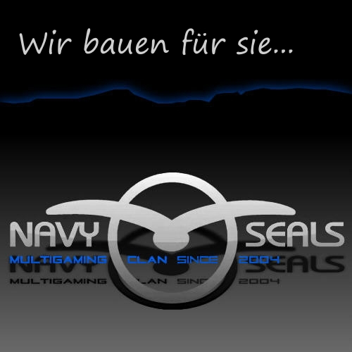 Navy_Seals_bauen
